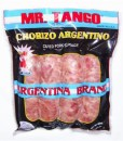 ChorizoArg