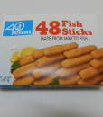 Fish-Sticks