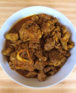 Persian-Lamb-Stew-11-640x480[1]