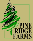 PineRidgeFarms
