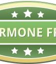 hormone fre