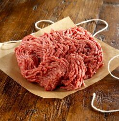 kobe-ground-beef