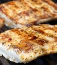 mahi-mahi-on-the-grill