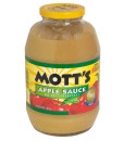 motts-applesauce-cup-6