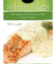 salmon_fillets_wc2