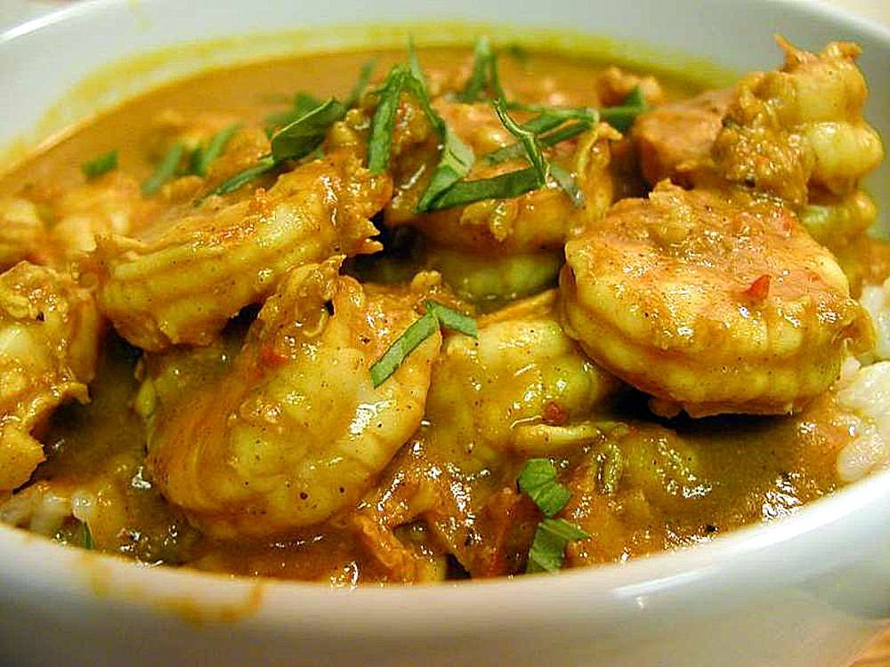 ... coconut curry shrimp s4x curry shrimp jamaican curry shrimp curry