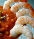 shrimp cooked 2