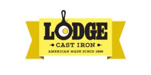 lodge-logo