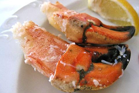 Jonah-Crab-Claws