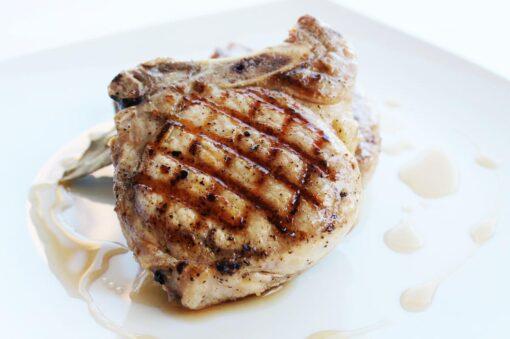 Maple-Brined-Pork-Chop-3-800