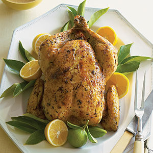 ROASTED-WHOLE-CHICKEN[1]