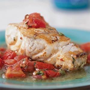 bake-grouper