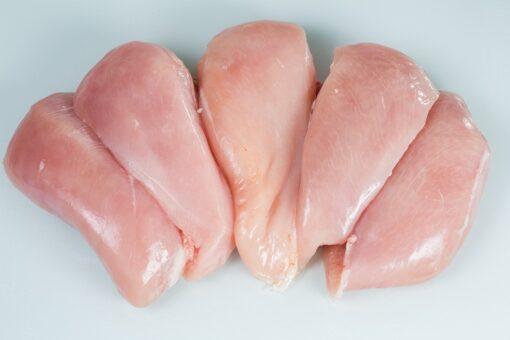 chickenbreastbulk