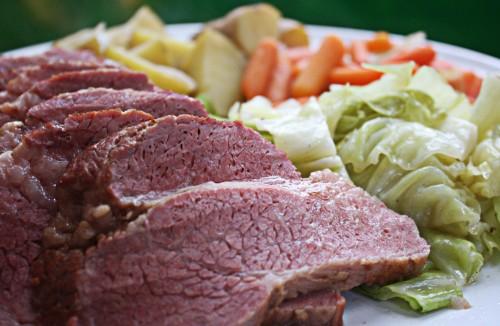 corned-beef-brisket