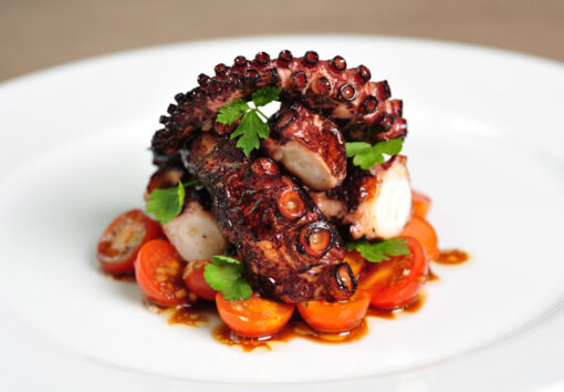 grilledoctopus