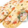 margherita_naan_pizza