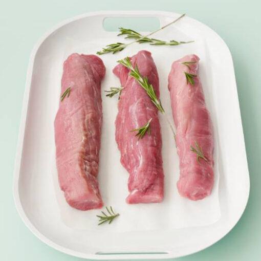 pork-tenderloin