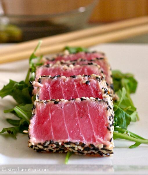 seared-ahi-tuna-front
