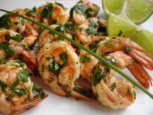 shrimp-jumbo