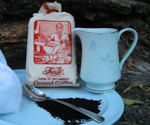 cafe_trinite_ground_caribbean_coffee