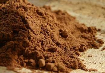 cocoa-powder-organic