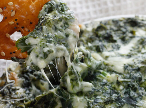hot-cheesy-spinach-dip