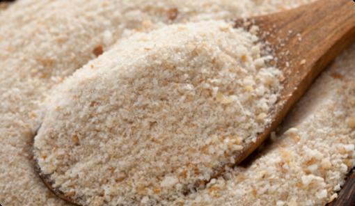 japanese-breadcrumbs
