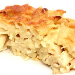 macaroni-pie-300×300