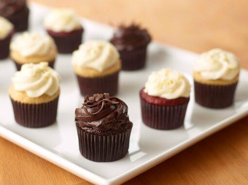 mini_cupcake_box