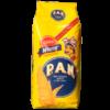 white_corn_meal_pan_1kg