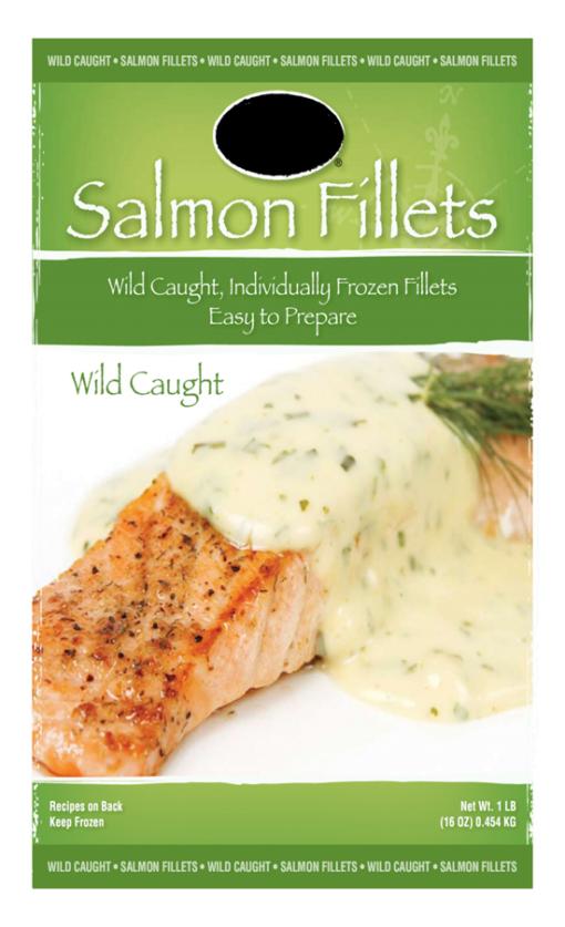 salmon_fillets_wc2